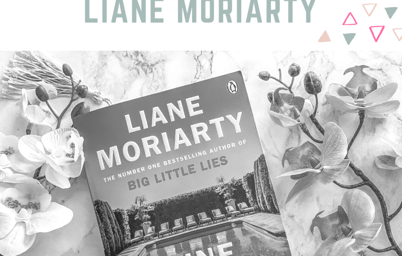 'Nine Perfect Strangers' by Liane Moriarty – Book Review